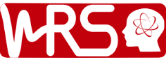 Logo WRS-u